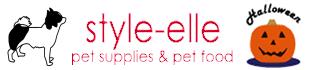 スタイル・エル ロゴ